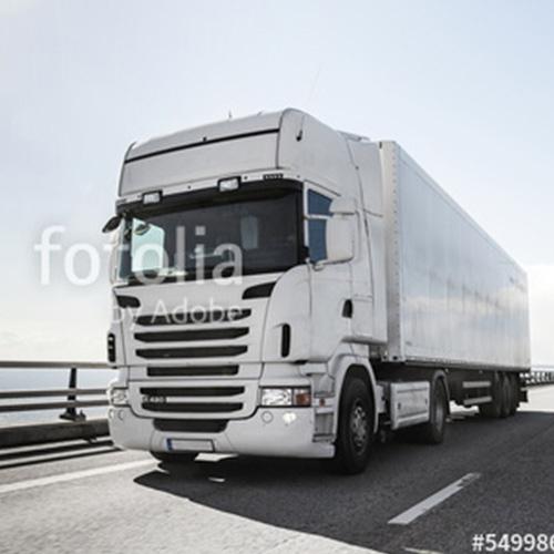 Obrazek dla kategorii 106 EURO 6